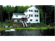 258 Northeast Pond Road Milton NH, 03851