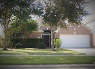 3327 Chadington Lane Spring TX, 77388