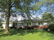 303 Gregory Dr Gower MO, 64454