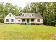13032 Beech Creek Lane Ashland VA, 23005