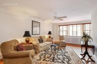 233 East 69th Street : 7a New York NY, 10021