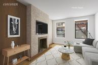 243 Mulberry St : 4r New York NY, 10012