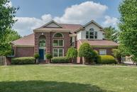 313 Mayfield Station Brentwood TN, 37027