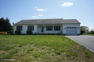 124 Justin Buch Drive Chestertown MD, 21620