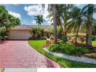 899 Nw 107th Ln Coral Springs FL, 33071