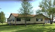 1241 26000 Road Parsons KS, 67357