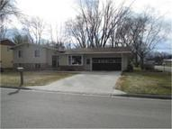 439 7th Avenue N Cold Spring MN, 56320