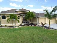 1625 Nw 33rd Ave Cape Coral FL, 33993