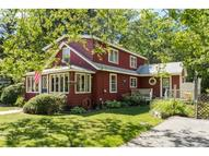 57 Brave Boat Harbor Rd Kittery Point ME, 03905