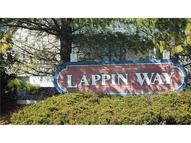 2314 Lappin Court Indianapolis IN, 46229