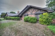 8010 Anchorage Place Fort Worth TX, 76135