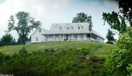 40 Indian Valley Road Caddo Gap AR, 71935