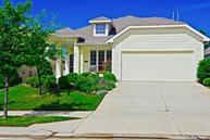 9017 Haas Drive Fort Worth TX, 76244