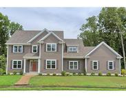 Lot 12 Grapevine Circle Georgetown MA, 01833