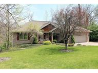 11874 Snider Road Symmes Township OH, 45249