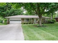 3940 East 75th Street Indianapolis IN, 46240