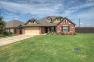 13019 N 124th Place Collinsville OK, 74021