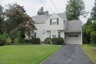 1424 Orchard Rd Mountainside NJ, 07092