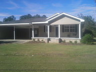 42 Burgetown Carriere MS, 39426