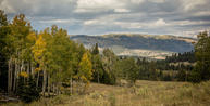 456 Forest Road 87ad Chama NM, 87520