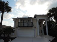 4012 S Peninsula Drive Port Orange FL, 32127