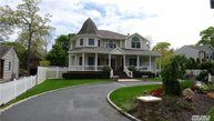 60 Shinnecock Ln East Islip NY, 11730