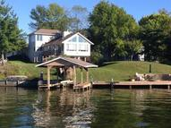 707 Lakengren Cove Eaton OH, 45320