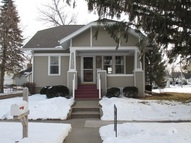 315 3rd Ave. Nw Waverly IA, 50677