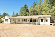 14926 Hoerster Lane Rogue River OR, 97537