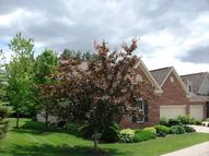 1007 S Fieldcrest Bloomington IN, 47401