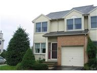 302 Oxford Place Macungie PA, 18062
