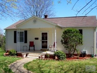 114 33rd Street Nw Hickory NC, 28601