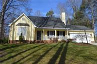 230 Country Club Road Mount Airy NC, 27030