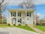 19 Mountain Road Linthicum MD, 21090