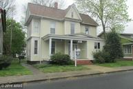 1108 Locust Street Cambridge MD, 21613