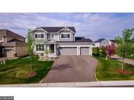 11211 Walnut Lane Woodbury MN, 55129