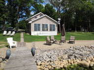 8015 Se 123 Ave Lake Lillian MN, 56253