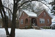 416 Moores Mill Road Bel Air MD, 21014