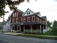 11-15 E High Street Maytown PA, 17550