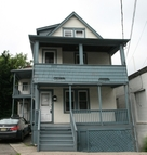 6 Lackawanna Pl 1f South Orange NJ, 07079