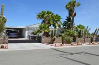 49581 Ruby Ave Quartzsite AZ, 85346