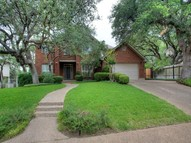 3903 Heights View Dr San Antonio TX, 78230