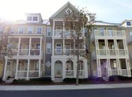 27 Sunset Island Dr Ocean City MD, 21842