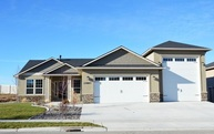 13463 S Stockbridge Way Nampa ID, 83686
