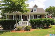 1789 King James Dr Alabaster AL, 35007