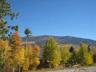 180 Easy Bend Trail Silverthorne CO, 80498