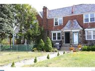137 Saint Laurence Road Upper Darby PA, 19082
