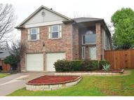 2931 Courtland Drive Dallas TX, 75287