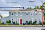 308 E Derry Road Hershey PA, 17033