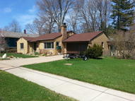 717 Green Street South Haven MI, 49090